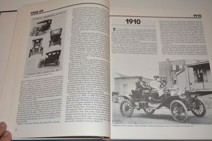 the complete history of ford motor company catawiki. Cars Review. Best American Auto & Cars Review
