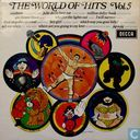 The world of Hits Vol.5