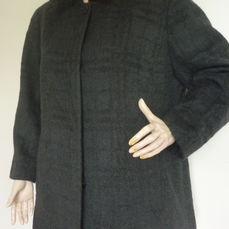 Check out our Fashion auction (Ladies')