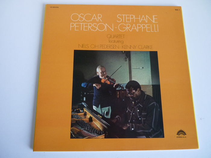 V10056 further Oscar Peterson Night Train further Item furthermore The Ramsey Lewis Trio The In Crowd 1965 Argo Lp 757 And Barefoot Sunday Blues 1963 Argo Lp 723 further Ronnie Cuber Meets Beets Brothers Infra. on oscar peterson record albums