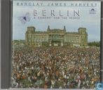 Berlin. A Concert For The People