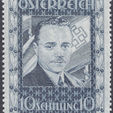 Stamp auction (Austria)