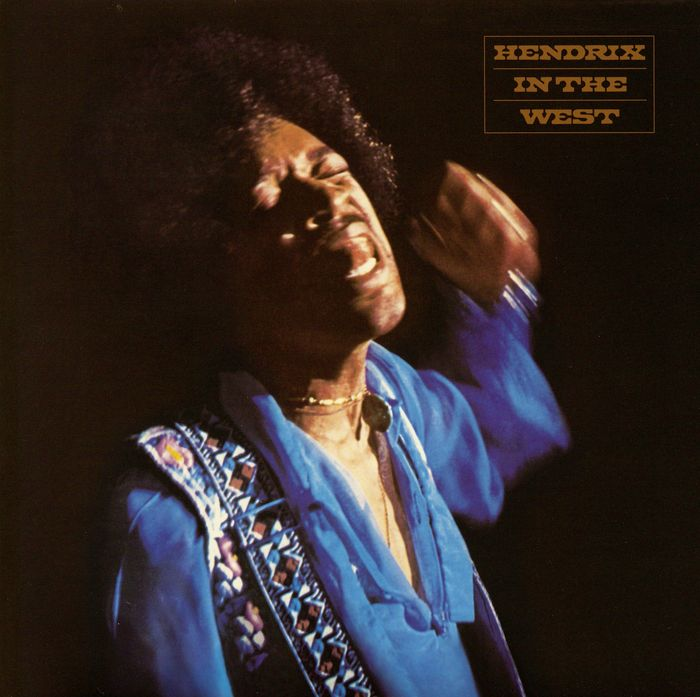 hendrix bbw personals Find album reviews, stream songs, credits and award information for singles album - jimi hendrix on allmusic - 1983 - this 23-song compilation was a choice european.