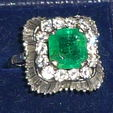 Check out our Exclusive Antique Jewellery auction