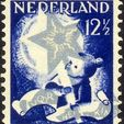Stamp auction (Errors & Misprints)