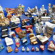 Check out our Collections auction
