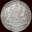 Provincial Coin auction