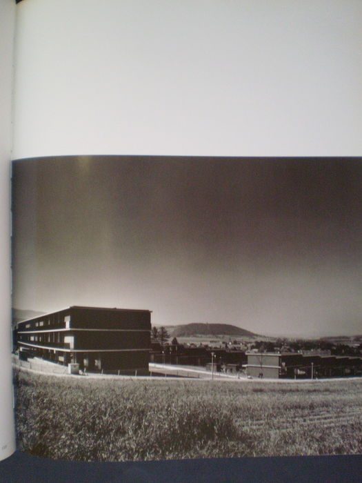 peter zumthor works buildings and projects pdf
