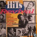 Hits Revival