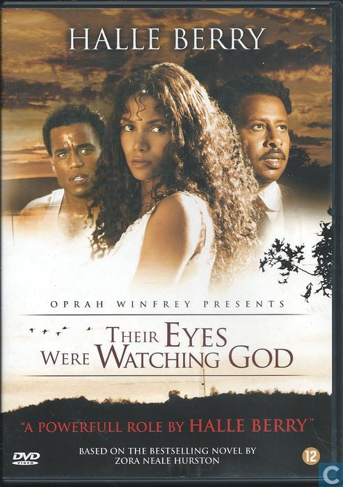 archetype their eyes are watching god Archetypes their eyes were watching god i said i didnt get any notice and that seconds by registering you'll gain: – full posting privileges.
