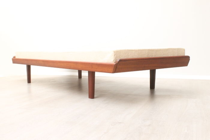 daybed kopen 1