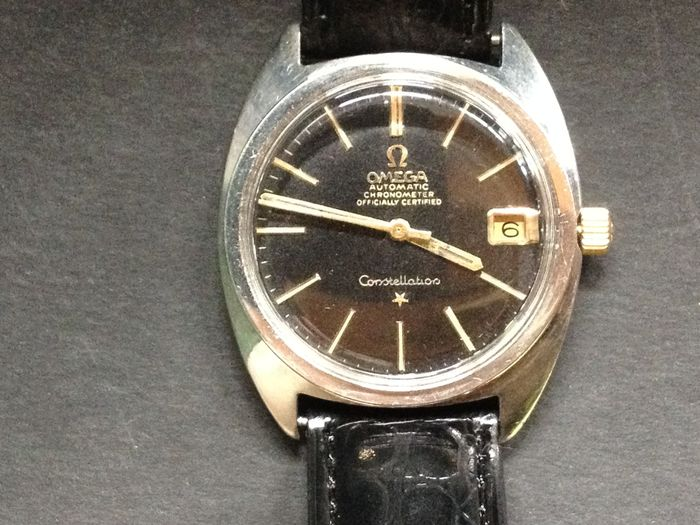 dating omega wrist watches Omega wrist watch archive to give you an idea of the type of items we deal in, below the buttons is a list of some of the omega wrist watches we have sold.