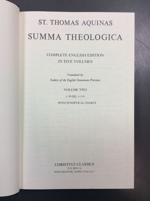 summa theologica The supplement was compiled probably by fra rainaldo da piperno --pt iii, no 4, p 98.