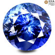 Check out our Gemstone auction