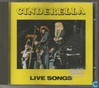 Recorded Live in USA 1988