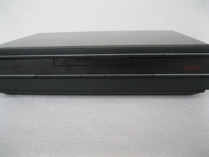 bang olufsen dvd 1 dvd player catawiki. Black Bedroom Furniture Sets. Home Design Ideas