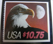 Check out our USA 1945/1985 - Almost complete collection in Davo album