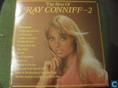 The Best of Ray Conniff - 2
