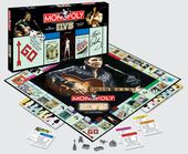 Check out our Elvis Presley / Monopoly Board Game / Official Collectors Edition
