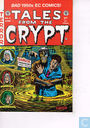 Tales from the Crypt 8
