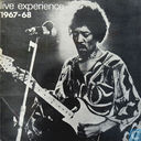 Live Experience 1967-68 'Voodoo Chile'