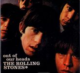 Check out our The Rolling Stones - Out Of Our Heads (LL 3429) 1966 American mono issue of this 1965 album