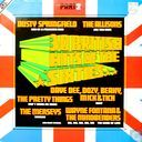 30 British Hits of the Sixties 2