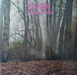 Check out our UK R&B / Psych - Twink - LP Think Pink (Sunbeam SBRLP5095) - 2013 - UK press reissue