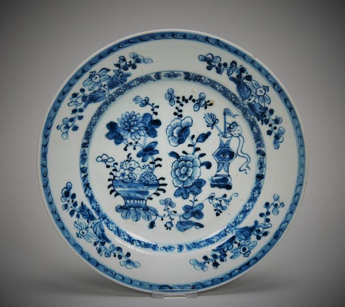 china in 18th century The qing dynasty 清 (1644-1912) was the last imperial dynasty in china  in the  18th century, chinese agriculture was the most advanced of the world - but the.