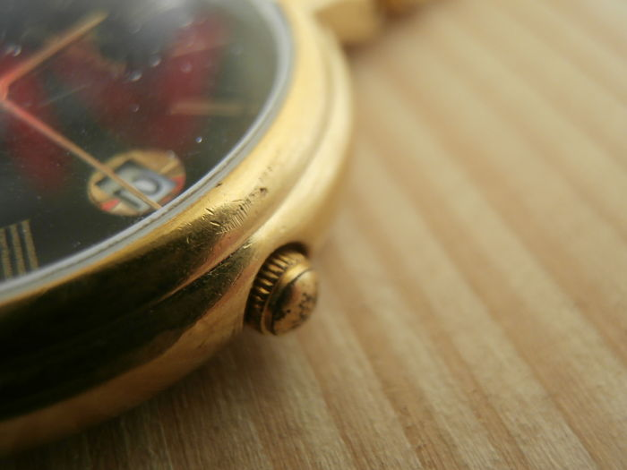 Top 1200 High-End Watch Brands for Men and Women