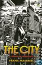 The City - A Vision in Woodcuts
