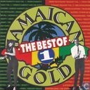 The best of Jamaican gold 1