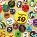 Supergrass is 10. The Best of 94-04