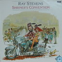 Shriner`s Convention