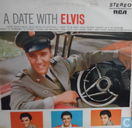 A Date Whit Elvis