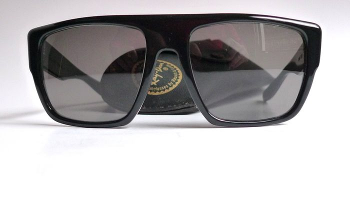 a88aff109d new arrivals ray ban wayfarer asian fit polarized quizlet 51706 bfd95