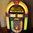 Check out our Slot & Vending Machine auction