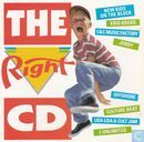 The Right CD