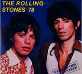 Check out our Rolling Stones - 2LPs '78 Satisfaction guaranteed (Idle Mind Productions IMP 1123) unofficial German live double album