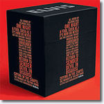 Check out our Elvis Presley - 18 # 1 Hits. Numbered box set 15116