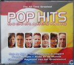 The All Time Greatest Pop Hits Nederlandstalig