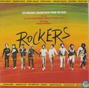 Rockers (The Original Soundtrack from the Film)