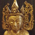Check out our Buddhism auction
