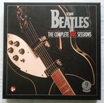 Check out our 9-CD boxset The Beatles - The Complete BBC Sessions (Great Dane, Italy 1993)