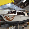 Check out our Boat auction