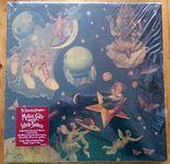 "Check out our The Smashing Pumpkins - ""Mellon Collie And The Infinite Sadness"" SEALED!"