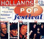 Hollands Pop Festival [volle box]