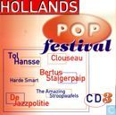 Hollands Pop Festival 3