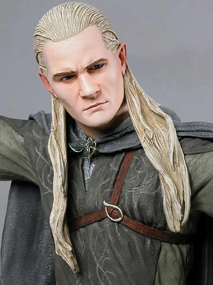 Citaten Uit Lord Of The Rings : Lord of the rings neca reel toys cm figuur