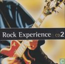 Rock Experience 2